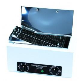 Современный сухожаровой стерилизатор SANITY BOX  (NV-210)