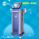 KES Med-808